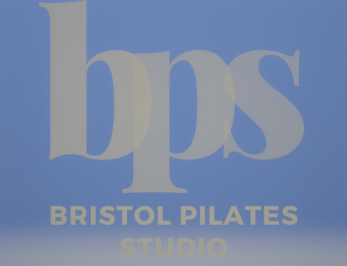 Bristol Pilates Studio are supporting Womankind!