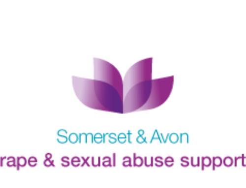 Support for people who've had recent sexual assault…