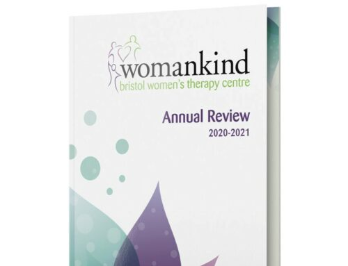 Womankind publishes 2020-21 Annual Review